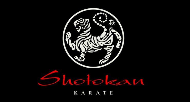 ShotokanKarate1